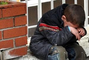 UHİM Avrupa'nın Mültecilere Karşı Tutumunu Kınadı
