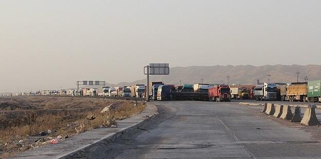 Türkmenler İbadi'nin Kararına Tepkili