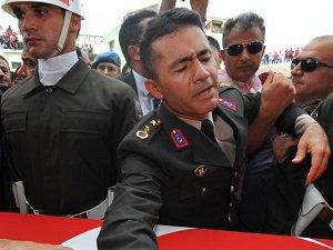 Asker Cenazelerini Malzeme Yapan Kim?