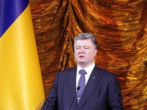 """""""Rusya Ukrayna Sınırına 50 Bin Civarında Asker Yığdı"""""""