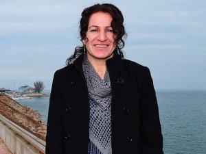 Van Edremit Belediye Başkanı Çetin Tutuklandı