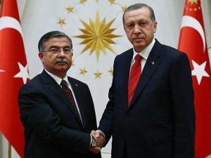 Cumhurbaşkanı Erdoğan Seçimin Yenilenmesine Karar Verdi