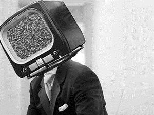Medya-Sermaye İlişkisi ve Küresel Kapitalizme Eklemlenme