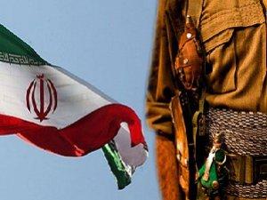 """""""PKK, Esed ve İran İle İttifak Yaptı"""""""