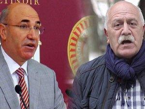 Sümeyye Erdoğan'ı Hedef Alan İddiaya Suç Duyurusu