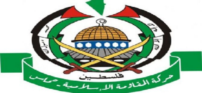 Hamas'tan 'Ulusal Konsey Toplantısına Katılmayın' Çağrısı