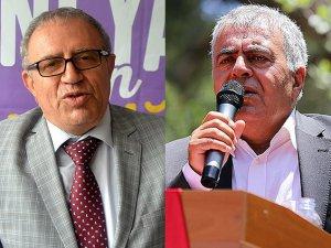 HDP'li Bakanlardan İlk Açıklama