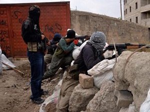 PKK'nın Savaşına Tencere Tava Desteği Bile Yok