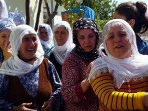 13 Yaşındaki Fırat, PKK'nın Saldırısında Hayatını Kaybetti