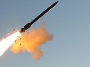 Füzeli Saldırıda 12 Rejim Askeri Öldü