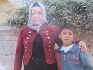 İHD, 13 Yaşındaki Fırat'ın Katilini Bulamadı