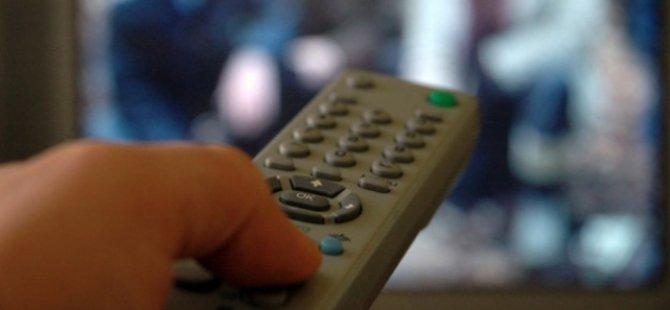 Ürdün'de 6 Televizyon Kanalı Kapatıldı