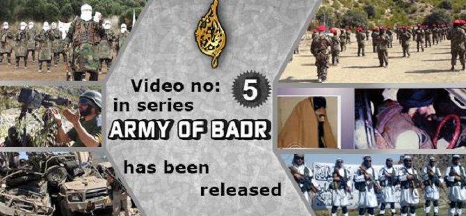 Taliban, Mansurun Konuşmasını ve Operasyonlarını Yayınladı
