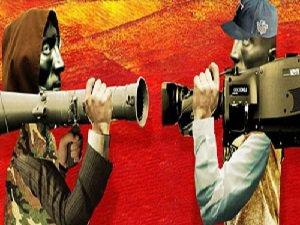 PKK Saldırıları ve Medya