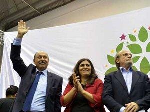 HDP'de Levent Tüzel Krizi ve Sol...