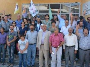 Sivil Siyasetin Sefaleti ve 'Özyönetim'