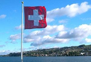 """İsviçreliler """"Yabancı""""ların Sınır Dışı Edilmesi Teklifini Reddetti"""