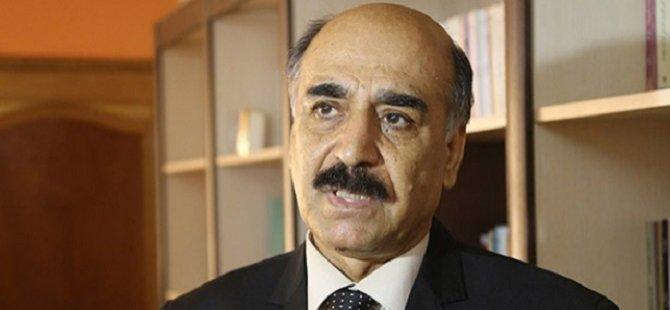 """""""IKBY'de Erken Seçim İhtimali Çok Yüksek"""""""
