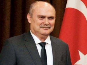 Türkiye'den ABD ve Rusya'ya PYD Tepkisi