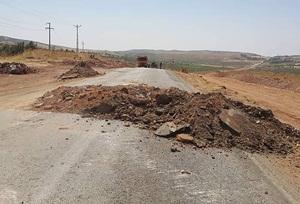 Mardin'de PKK Saldırısı: 4 Polis Hayatını Kaybetti!