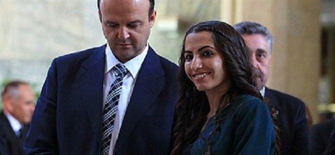 HDP'li 2 Vekil Yurtdışına Kaçtı