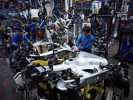 TOFAŞ 1000 İşçiyi İşten Çıkarıyor