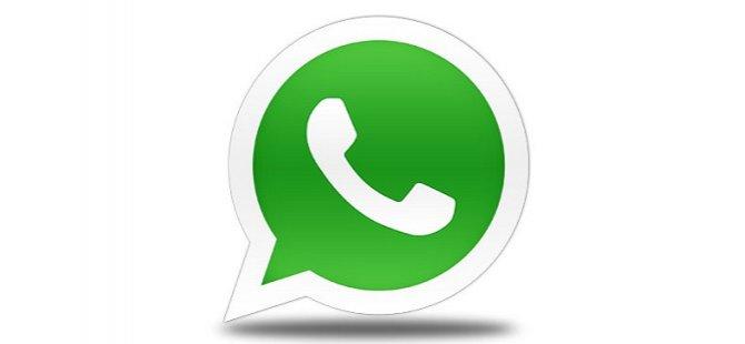 Sahte Whatsapp Uygulamasını Bir Milyondan Fazla Kişi İndirdi