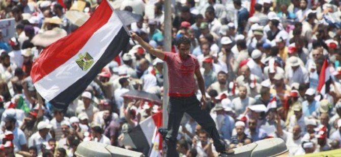 Fas'ta Yerel Seçimler Yapılıyor