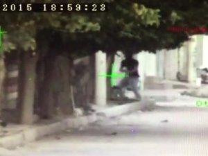 Öldürülen PKK Militanı 'Sivil' Diye Servis Edildi