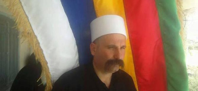 Dürzi Lider Vahid Belus Bombalı Saldırı İle Öldürüldü