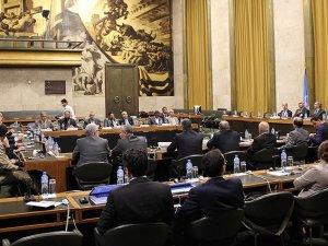 Libya'da Uzlaşı Hükümeti Krizi Sürüyor
