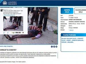 PKK Provokasyon İçin Sosyal Medyayı Kullanıyor