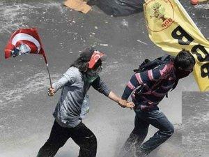 Halkımız 'İşgal ve Katliam'ı Neden Göremiyor?