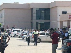 Iğdır'da Polise Saldırı: 14 Polis Hayatını Kaybetti