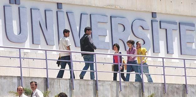 Üniversite Tercih Takvimi Değişti