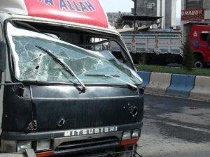 Şırnak Valiliği: PKK Halka Ateş Açtı