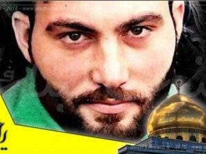 Hizbullah'ın Zebadani Komutanı ve 19 Militan Öldürüldü