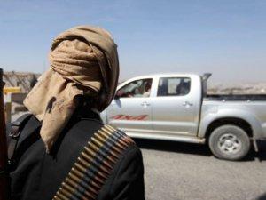 Taiz'deki Çatışmalarda 21 Kişi Öldü