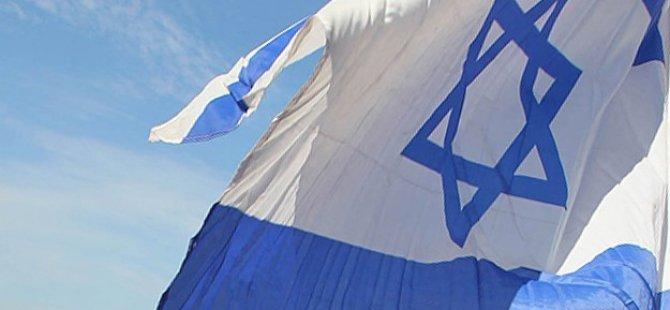 Siyonist İsrail'in Kahire Büyükelçiliği Yeniden Açıldı
