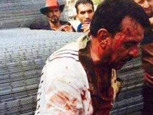 Sosyal Medya Kürt ve Türk Irkçılarının Provokasyon Merkezi Haline Geldi