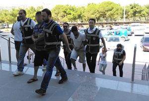 Aylan Kurdi Davasına 2 Mart'ta Devam Edilecek