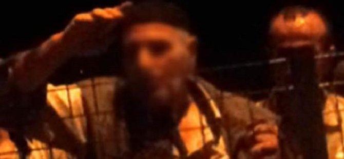 Bingöl'de Yol Kesen PKK'lilere Tepki (VİDEO)