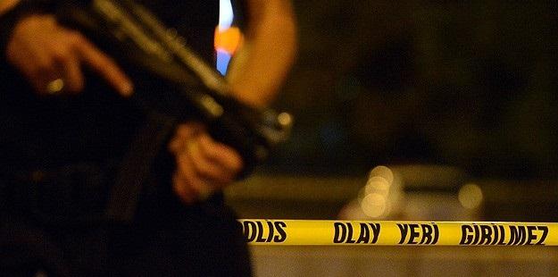 Diyarbakır'da Polise, Tatvan'da Özel Otomobile PKK Saldırısı!