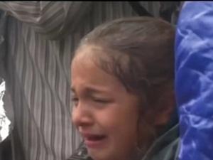 Kanada 10 Bin Suriyeli Mülteciyi Ülkeye Kabul Edecek