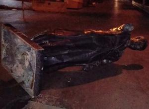 Suveyda'da Dürzilerin Esed Rejimine Öfkesi Sürüyor!