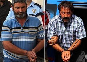 Iğdır'da 13 Polisin Katledilmesiyle Alâkalı 2 Tutuklama