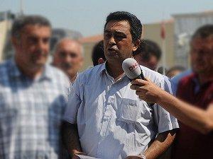 Alevi Derneklerinden PKK'ya Ateşkes Çağrısı