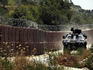 3 İran Askeri Ülkelerine Teslim Edildi