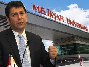 Kayseri'deki Operasyon Şikayet Üzerine Yapıldı