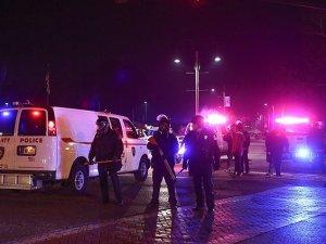 Yaptığı Saat Bomba Sanılan Öğrenci Gözaltına Alındı
